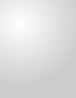 Dukan dijeta - dijeta bez znanstvene potpore - Štitnjačspaindiaholidays.com