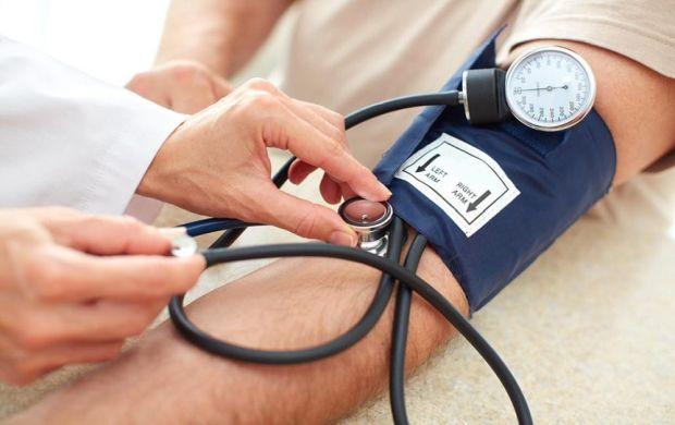 mišljenja hipertenzija liječenje forum