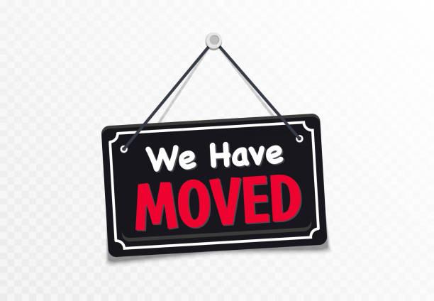 hipertenzija ili hipotenzija,