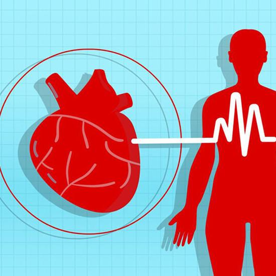 zobena kaša i hipertenzija gdje početi liječenje hipertenzije lijeka