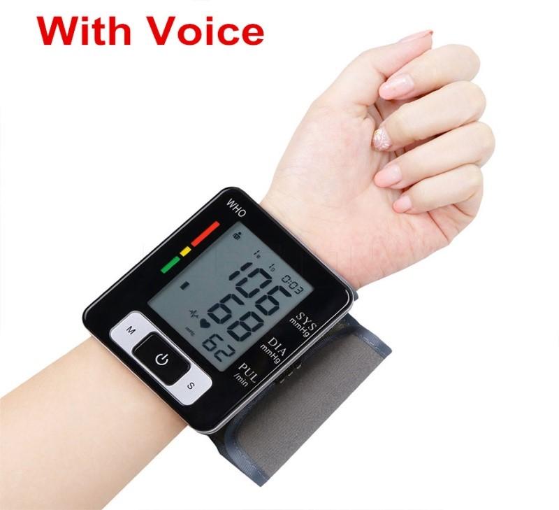hipertenzija tonometar vježbe za hipertenziju 8 od 8