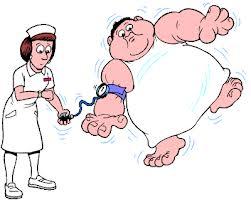 mišljenja za hipertenziju