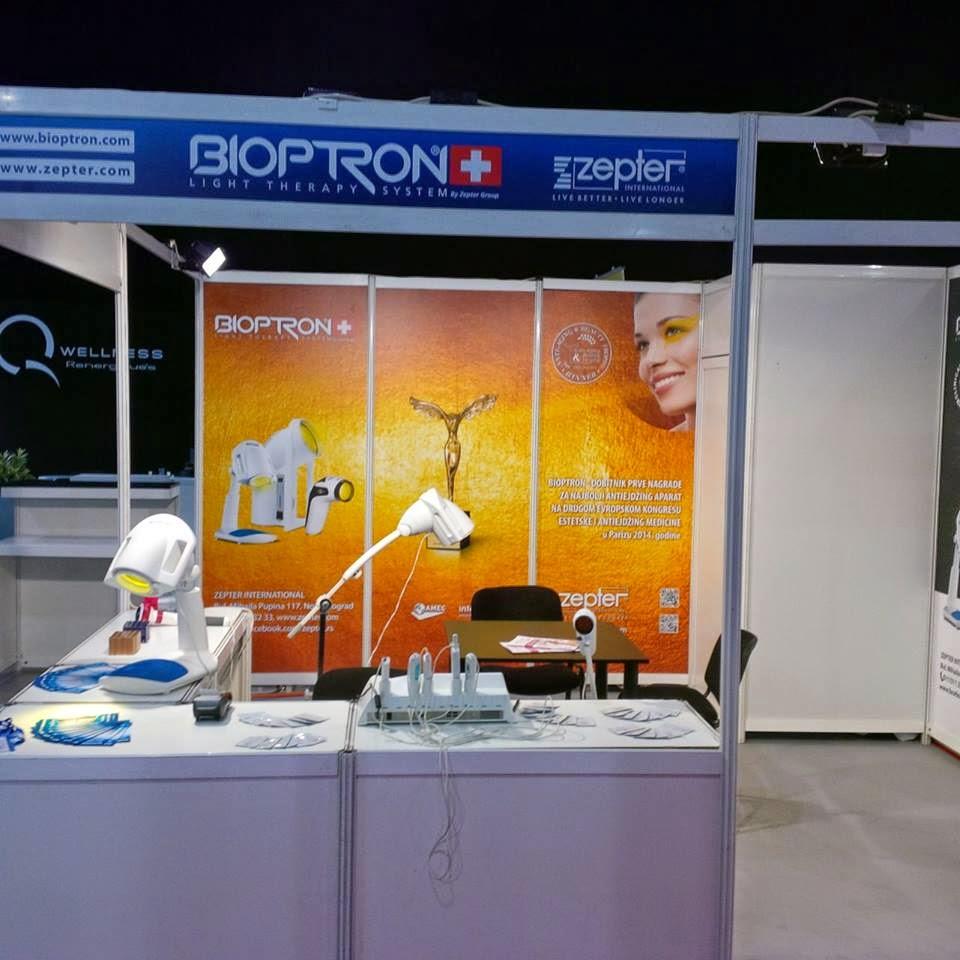 hipertenzije i bioptron