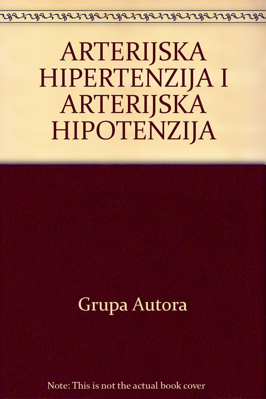 hipertenzija u starosti hipertenzija, metabolički sindrom