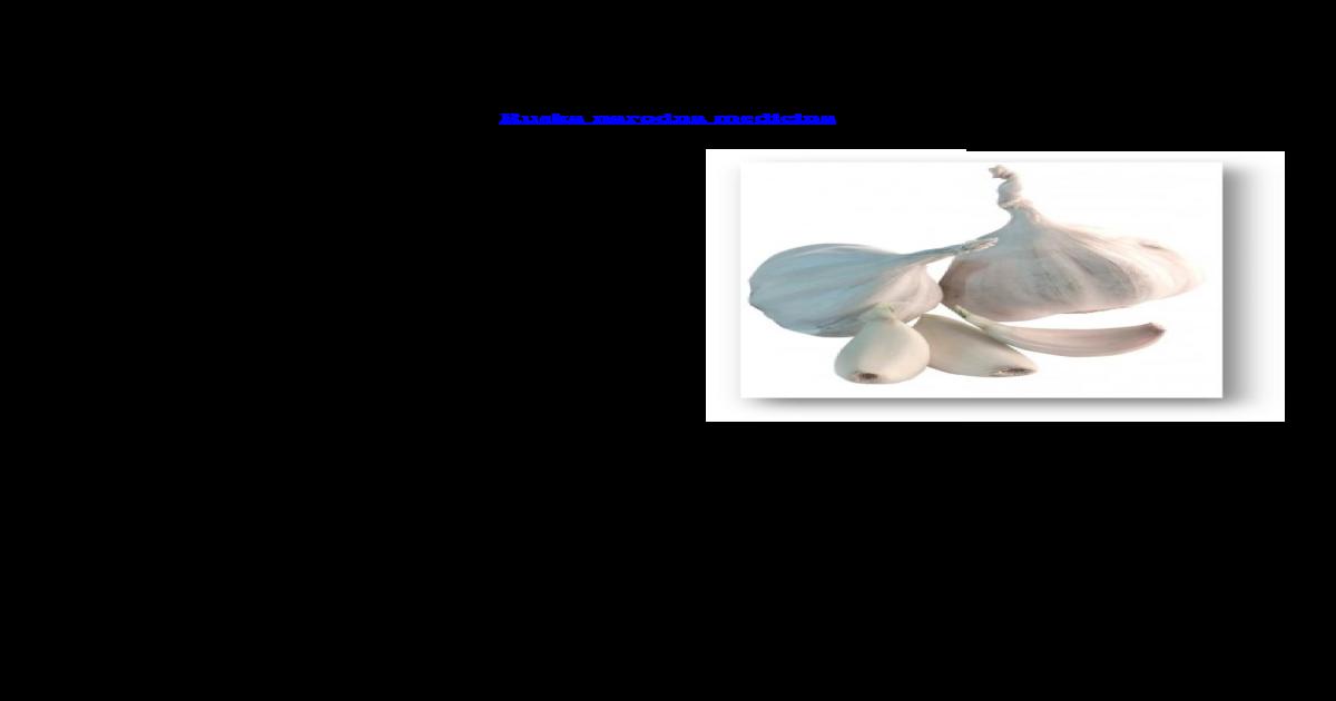 hipertenzije i egiptu je metoda polimerizacije hipertenzije