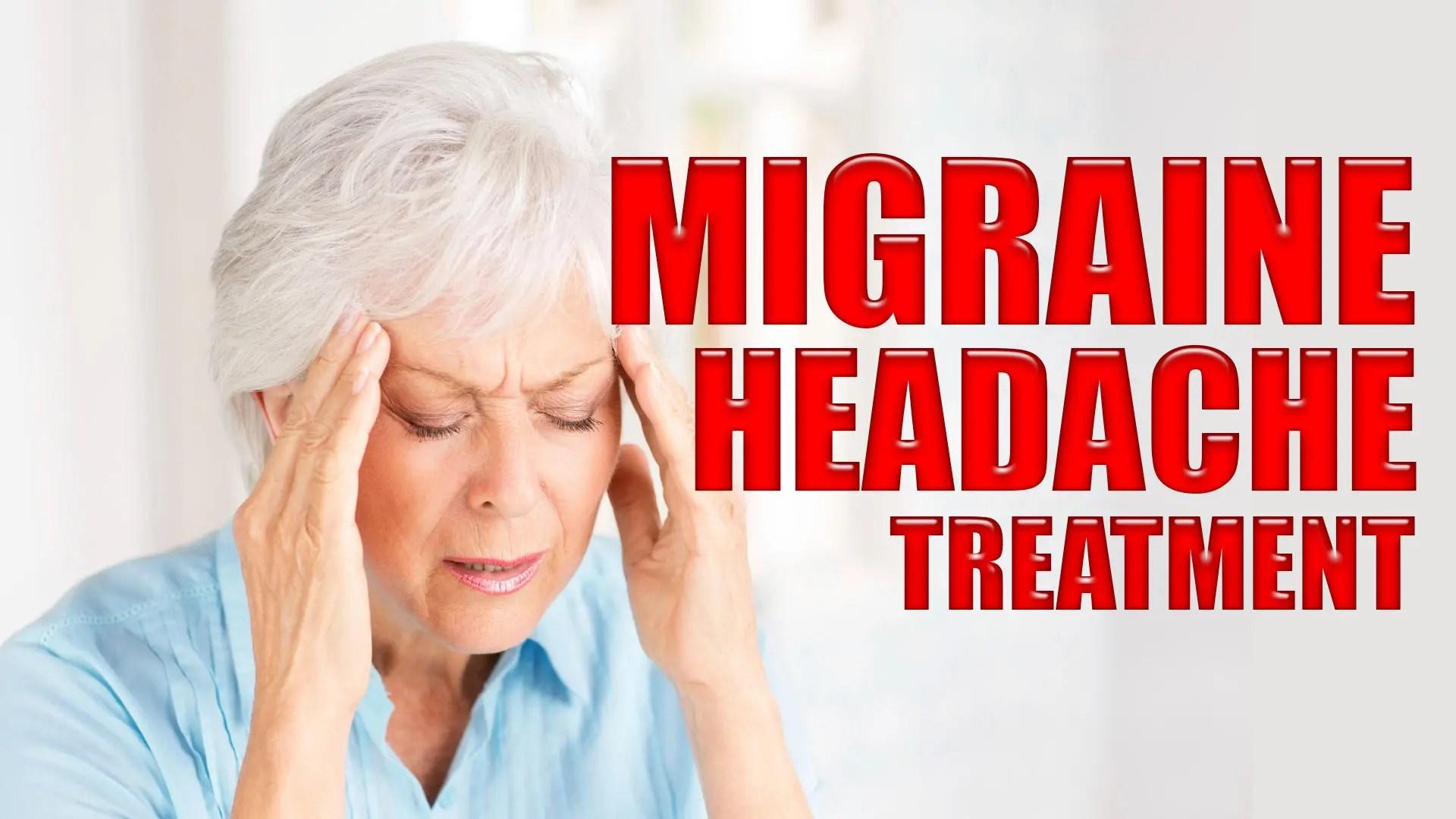 hipertenzije i glavobolje