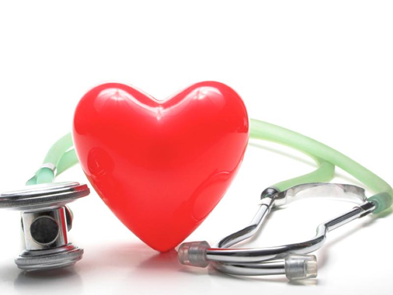 MSD medicinski priručnik za pacijente: Zatajenje srca
