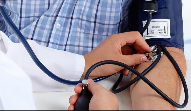 Visoki krvni tlak povezuje se s nastankom teških bolesti i opasnih tumora