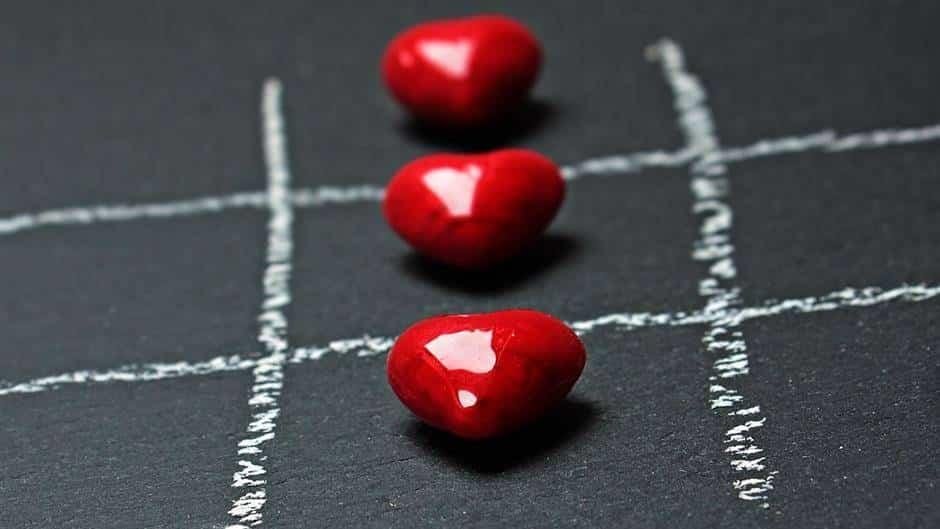 hipertenzija kako se boriti s