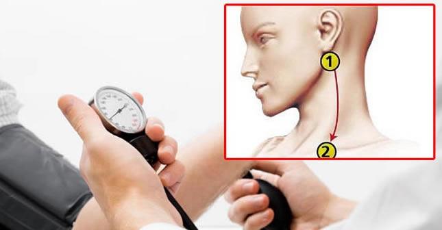 tv hipertenzija mogu li uzeti cialis u hipertenziji