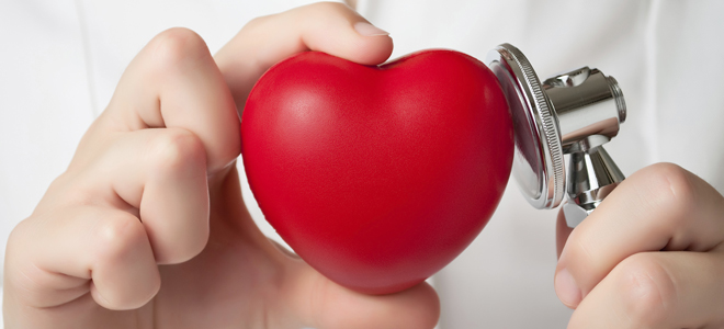Snizite krvni tlak uz lovorov list