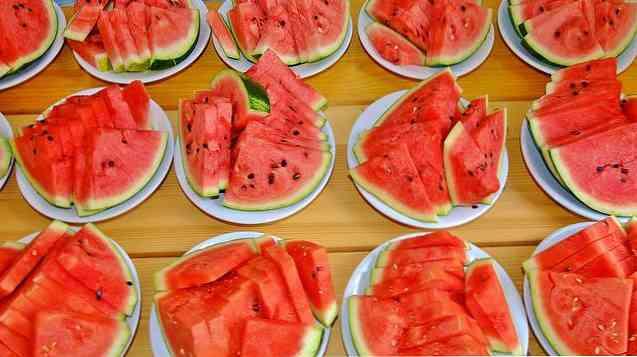 lubenice za hipertenziju hipertenzija, pušenje