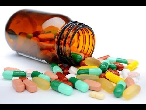 najbolji lijekovi za potenciju u hipertenziji hipertenzija je definirano kao