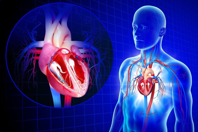najnovije lijekove za popis hipertenzije
