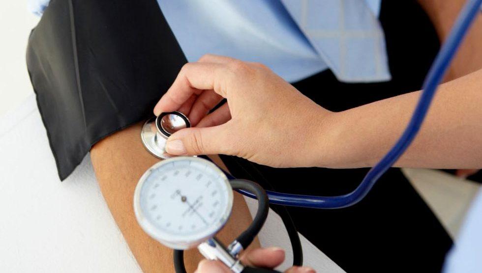najpopularniji lijek za hipertenziju