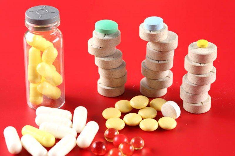 BRZ NAČIN KAKO SNIZITI TLAK: Prirodno rješenje za koje vam nisu potrebni nikakvi lijekovi – spaindiaholidays.com