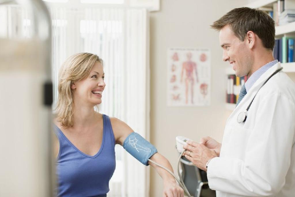 neki lijek za liječenje visokog krvnog tlaka što znači malignu hipertenziju