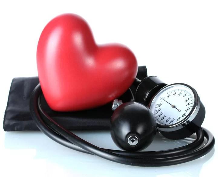 od zamijeniti atenolol hipertenzije
