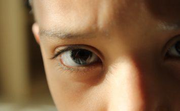 Očni tlak – Očni Centar Bjelovar