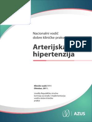 ginseng kapsula hipertenzija obrada vode života hipertenzije