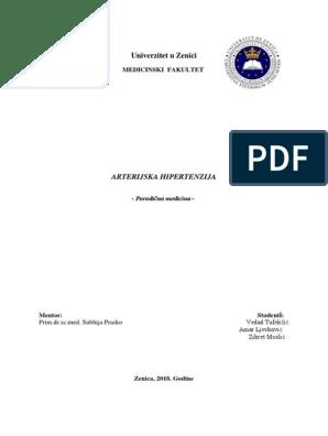 Tlakomjer za zapešće Rossmax S | Kvantum-tim Medicinska Trgovina