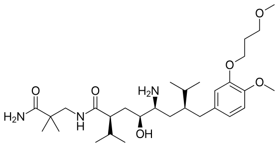 Kardiotonicni glikozidi | spaindiaholidays.com