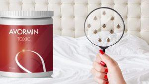 tablete od kolesterola i hipertenzije lijek za visoki krvni tlak ne uzrokuje kašalj