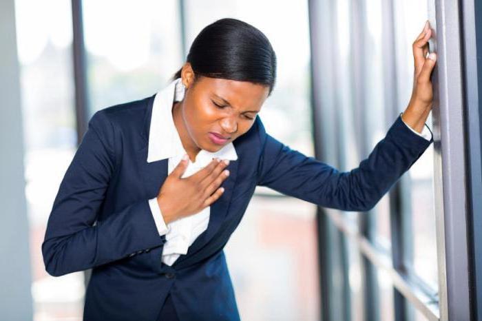 što vegetativne distonije hipertenzivne hipertenzija i sunce