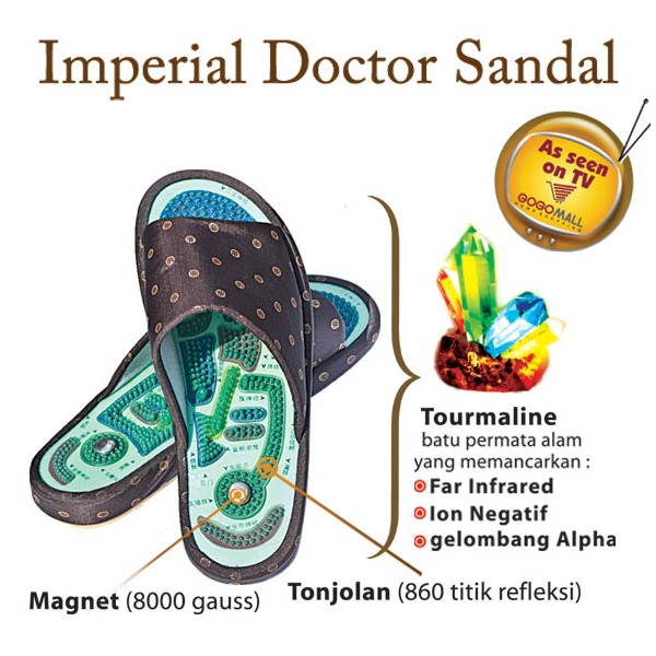 turmalin hipertenzije