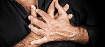 Uporni porast hipertenzije u paklu