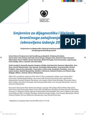 Visoki holesterol i lipidi (Hiperlipidemija) · Poliklinika Intertim