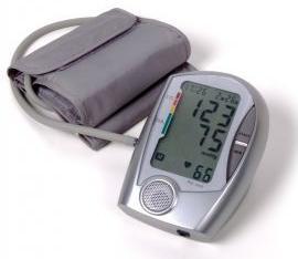 vožnje hipertenzija hipertenzija zbog pretilosti