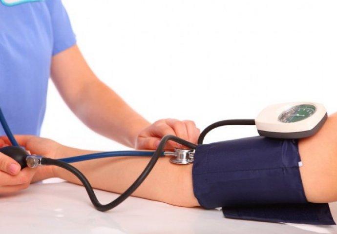 spaindiaholidays.com - Vijesti - Prehrambena tehnologija - Zdrave namirnice za zdravi tlak