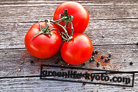 Sok od rajčice može pomoći u smanjenju rizika od kardiovaskularne bolesti