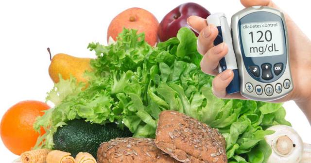 pevsner hipertenzija ishrana