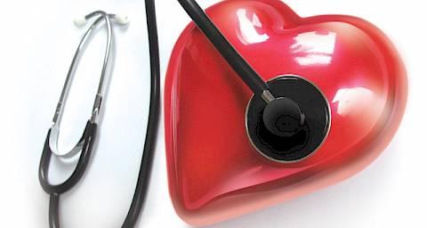 hipertenzija, srčani šum nego liječiti hipertenziju u njemačkoj