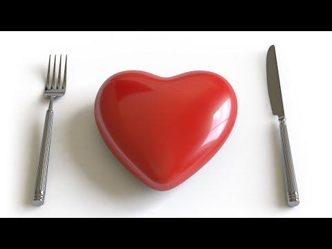 hipertenzija premještena hipotenzije preporučena hrana za hipertenziju