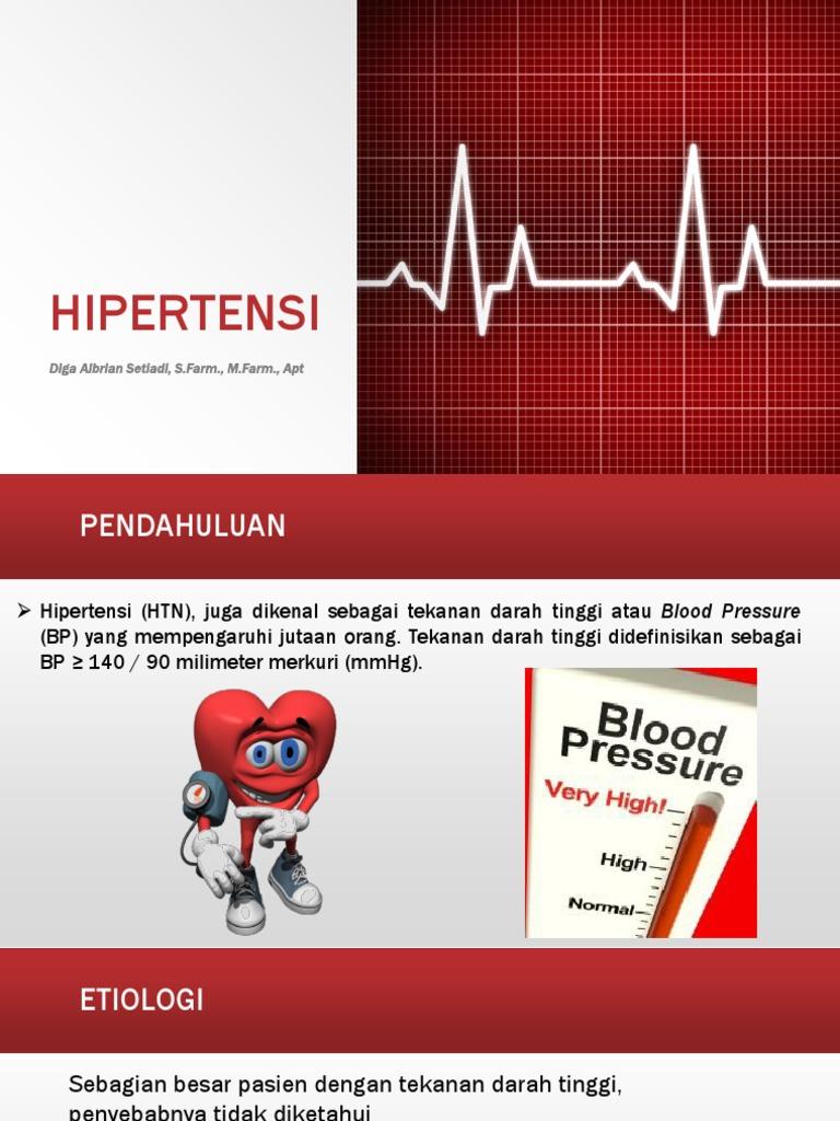 hipertenzija s sars psihosomatski lijek za hipertenziju