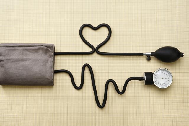 hipertenzija anamneza 2 kao i od liječenje hipertenzije