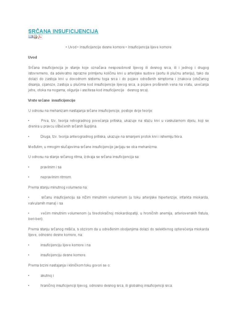 hipertenzije, infarkta recepti za hipertenziju razred 2
