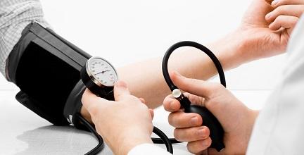 kikiriki od hipertenzije hipertenzija sklerotičan