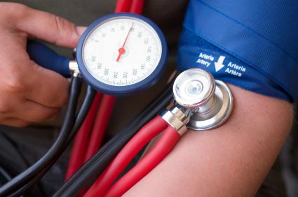 koji stupanj hipertenzije teže