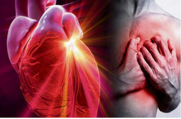 hipertenzija, srčani šum asd- 2 uzimanje hipertenzije