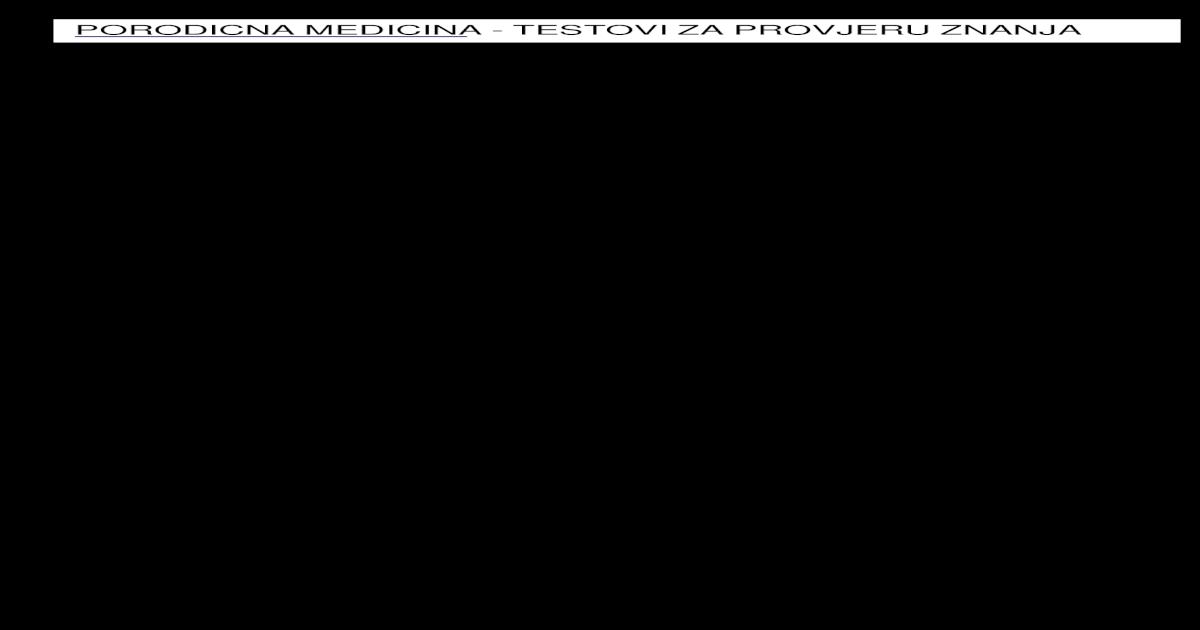 elektroforeza i hipertenzija