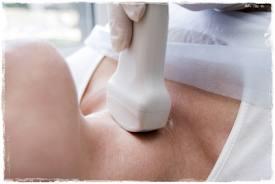 hipertenzija uzrokuje profilaktični tretman novo u hipertenzija