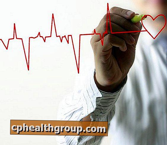 hipertenzija tijela koja su odgovorna dnevni meni za hipertenziju