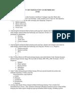 početak liječenja hipertenzije losap hipertenzija stupanj 2