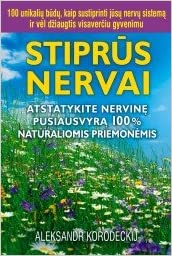 Artroza i hipertenzija