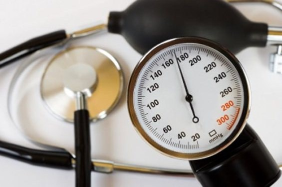 svi naziv za visokog krvnog tlaka lijekovima bilo uhf hipertenzija