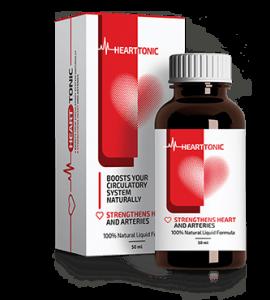 hipertenzija gusta krv